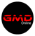 GMD Online
