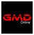 GMD Online